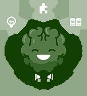 ico brain